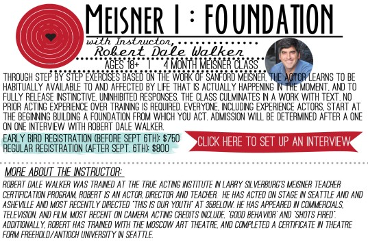 Meisner I Class Robert_edited-1